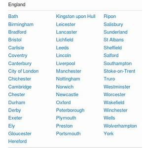 Coupon for features wp local plus local business directory builder plugin for wordpress
