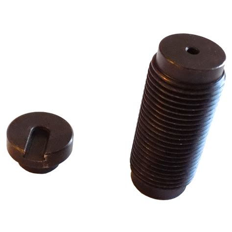 Fedarm 22lr Shell Holder Die Reloading Kit