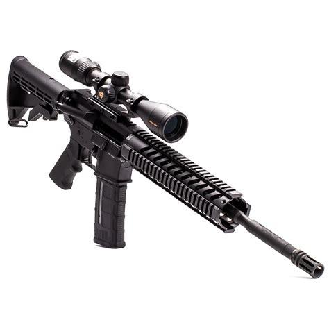 Fedarm Fr-98 Shotgun Review