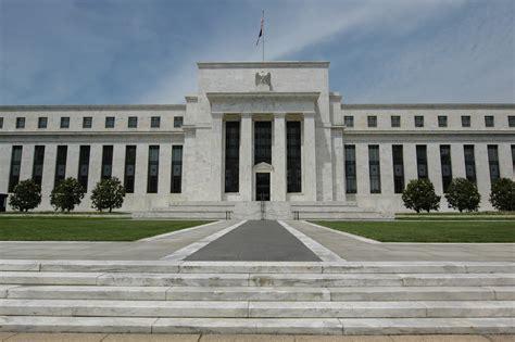 Federal - USA - Deals Rebates