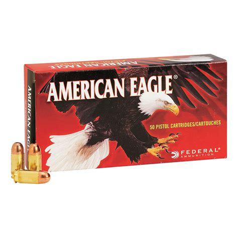 Federal 45 Ammo Cabelas