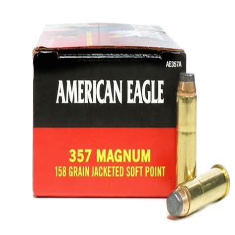 Federal American Eagle 357 Mag Jsp Black Creek Ammo And Lee Pro 1000 Presses Accessories Ebay