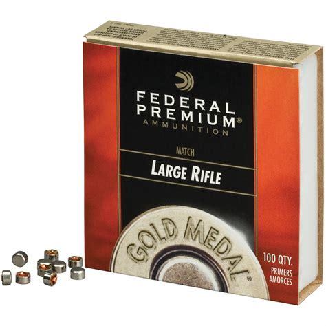 Federal Centerfire Primers Cabela S