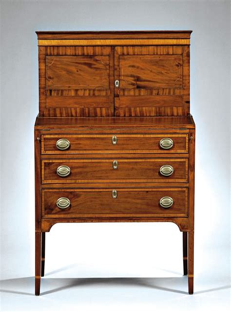 Federal furniture plans Image