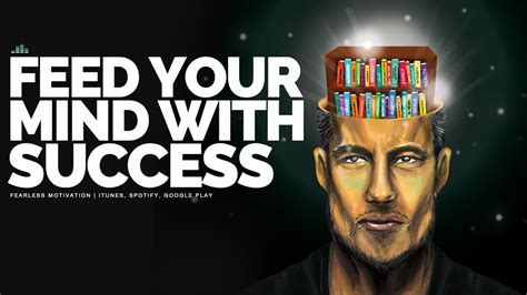 Feed Your Mind With Success Motivational Speeches Free Download