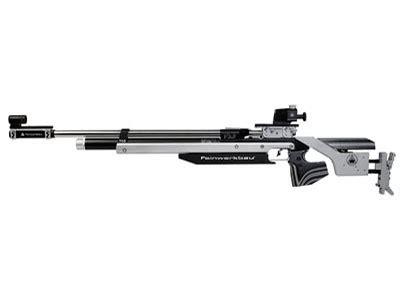 Feinwerkbau 700 Alu Air Rifle Price