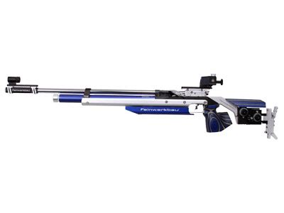 Feinwerkbau Air Rifle Model 700 Alu