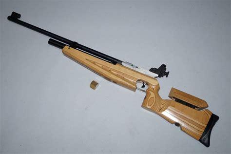 Feinwerkbau C60 177 Air Rifle