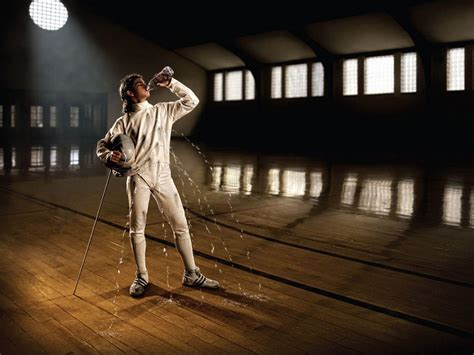 Fencing Wallpaper HD Wallpapers Download Free Images Wallpaper [1000image.com]