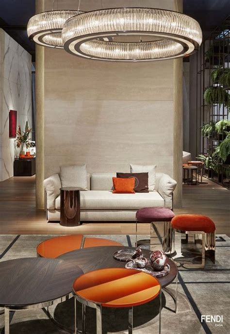 Fendi Home Decor Home Decorators Catalog Best Ideas of Home Decor and Design [homedecoratorscatalog.us]