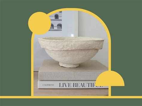 Feng Shui Bedroom Basics Iphone Wallpapers Free Beautiful  HD Wallpapers, Images Over 1000+ [getprihce.gq]