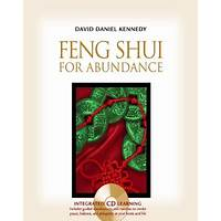 Feng shui ebook(r)s methods