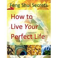Feng shui secrets that will change your life *plus*3 bonus gifts comparison
