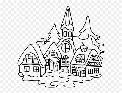 Fensterbilder Malvorlagen Weihnachten Online