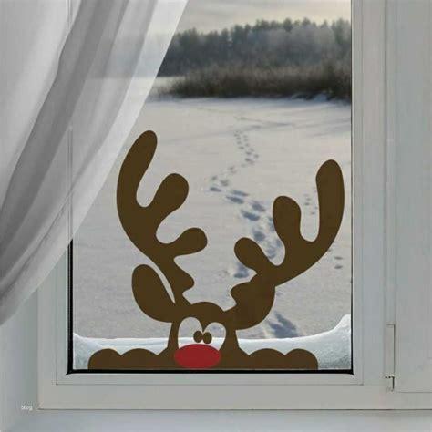 Fensterbilder Weihnachten Vorlagen Download