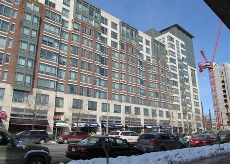 Fenway Trilogy Garage Make Your Own Beautiful  HD Wallpapers, Images Over 1000+ [ralydesign.ml]