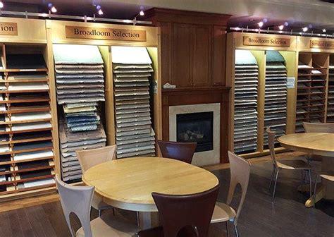 Fernbrook Homes Decor Centre Home Decorators Catalog Best Ideas of Home Decor and Design [homedecoratorscatalog.us]