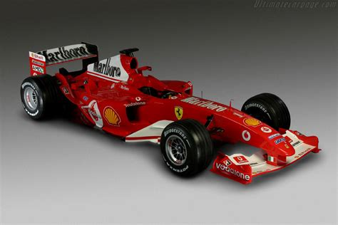 Ferrari F2004 Specs HD Wallpapers Download free images and photos [musssic.tk]