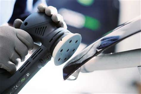 Festool rotex ro 90 dx Image