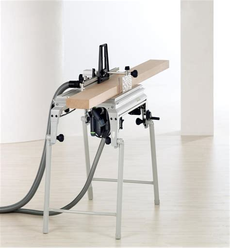 Festool router table Image