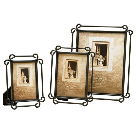 Fetco Home Decor Frames Home Decorators Catalog Best Ideas of Home Decor and Design [homedecoratorscatalog.us]