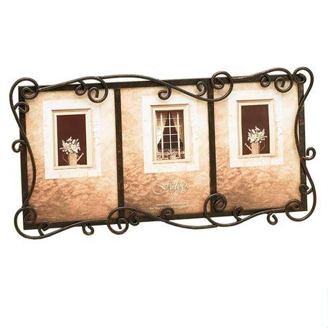 Fetco Home Decor Picture Frames Home Decorators Catalog Best Ideas of Home Decor and Design [homedecoratorscatalog.us]