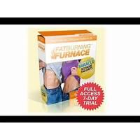 Cheapest fett weg faktor german version of fat loss factor