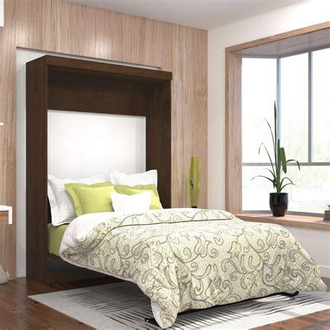 Fianna Murphy Bed