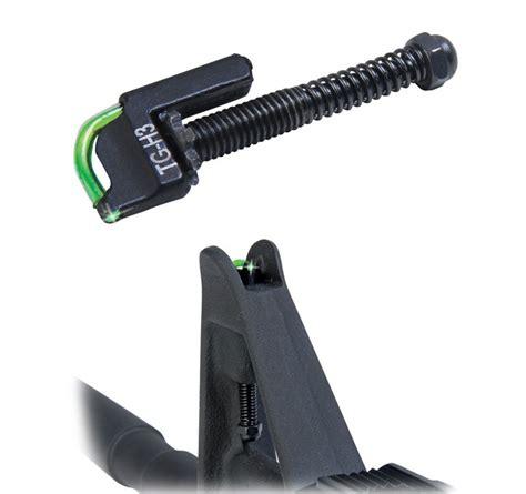 Fiber Optic Ar 15 Sights EBay