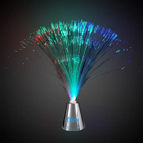 Fiber Optic Home Decor Home Decorators Catalog Best Ideas of Home Decor and Design [homedecoratorscatalog.us]