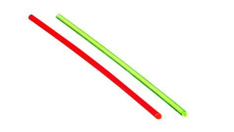 Fiber Optic Sight Rods Red Green Or Amber