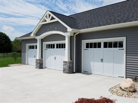 Fiberglass Garage Doors Make Your Own Beautiful  HD Wallpapers, Images Over 1000+ [ralydesign.ml]