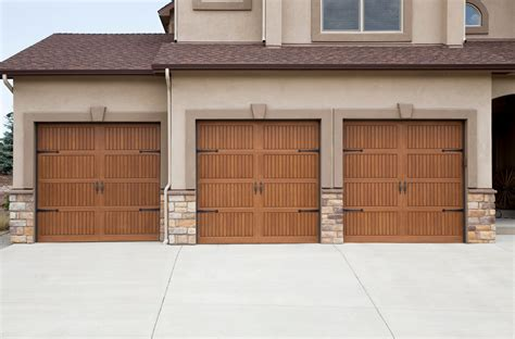 Fiberglass Garage Doors That Look Like Wood Make Your Own Beautiful  HD Wallpapers, Images Over 1000+ [ralydesign.ml]