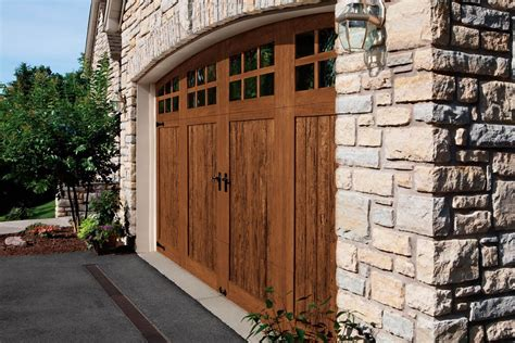 Fiberglass Wood Garage Doors Make Your Own Beautiful  HD Wallpapers, Images Over 1000+ [ralydesign.ml]