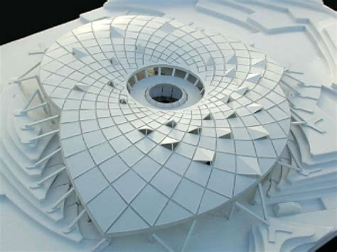 Fibonacci Sequence In Architecture Math Wallpaper Golden Find Free HD for Desktop [pastnedes.tk]