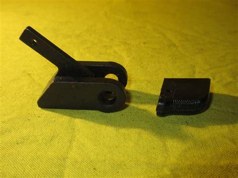 Fie 410 Shotgun Parts