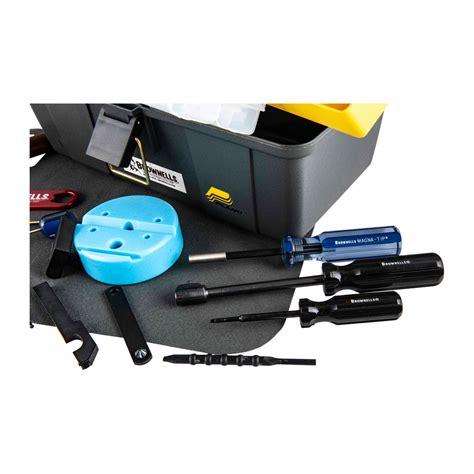 Field Repair Kits General Gunsmith Tools At Brownells