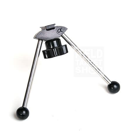Field Target Bipod