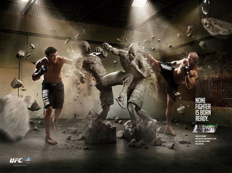 Fight Wallpaper HD Wallpapers Download Free Images Wallpaper [1000image.com]