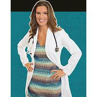 Fight fat and win system customized fat loss program tips