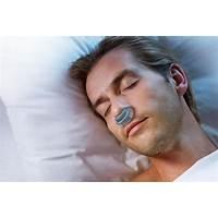 Fight sleep apnea, naked: no gear needed bonus