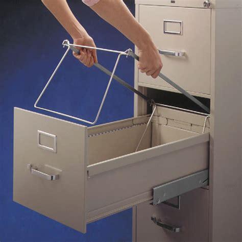 File cabinet frame Image