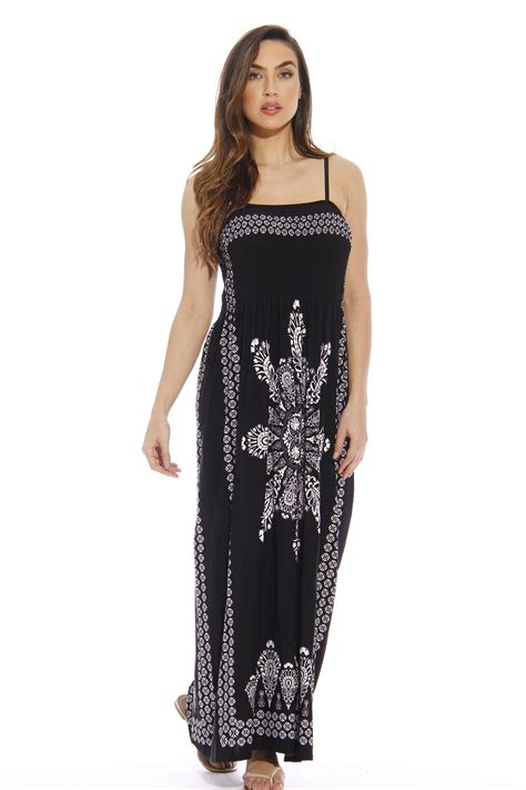 d1786fc72e72 Files Images Plus Size Summer Dresses Walmart Plus Size Love Your ...