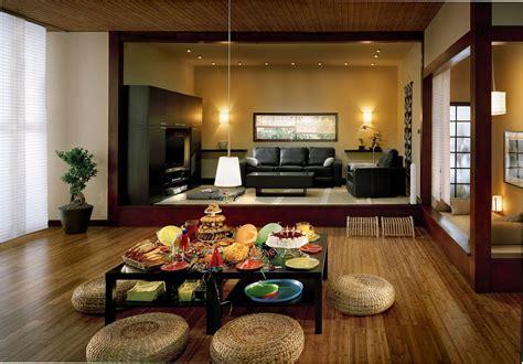 Files Images Wohnzimmer Japanisch Einrichten Desktoppatternlove8 Ml