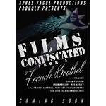 Where can i stream films confiscated from a french brothel 2017