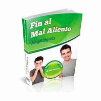 Buying fin al mal aliento solucion #1 para la halitosis gran oportunidad!