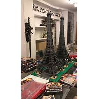 Finally! discover how to build a towering network marketing team! inexpensive