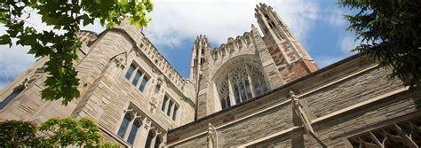Financial Aid Yale Law