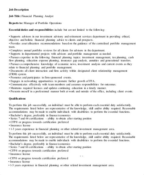 FREE Introduction to management Essay how to write a cover