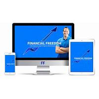 Financial freedom for health and fitness professionals tutorials